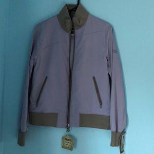 🎈50%Columbia Sportwear windbreaker SZM